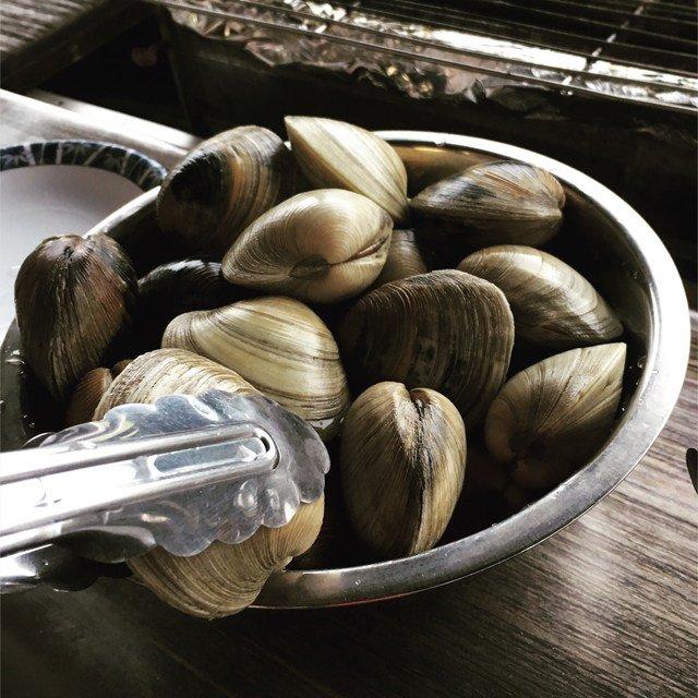 【海鮮・浜焼き食べ放題】が堪能できる!千葉のオススメのお店8選「かなや」「まるはま」「たてやま」等