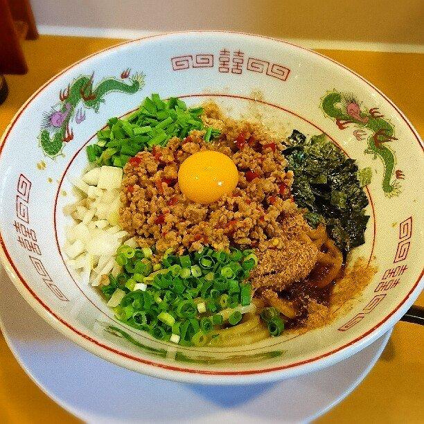 新潟の城下町 新発田で美味しいラーメンなら絶対ココ!人気のおすすめ店ランキング