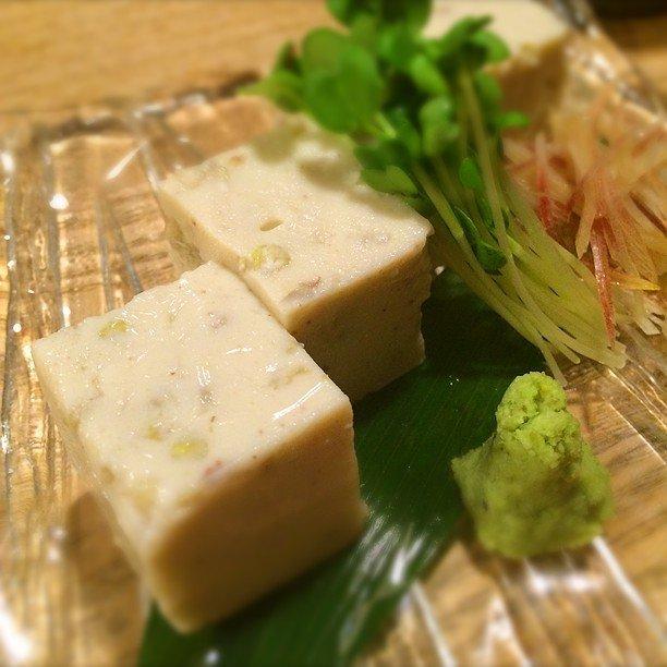 京都のお蕎麦(そば)は、情緒最高!ミシュラン店多数!老舗人気店おすすめランキング