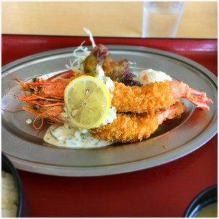 指宿温泉(鹿児島)でランチ!カツオ・料理めしなどおすすめ人気店ランキング