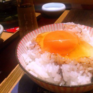 究極のTKG 卵かけご飯を探せ!東京のおすすめ人気店ランキング