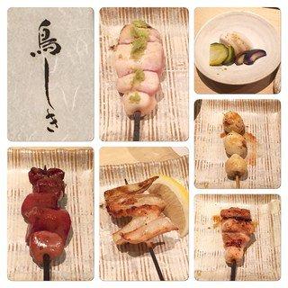 美味しい!東京都内の人気焼き鳥ランキング デートに使えるオシャレ店から安い大衆店まで