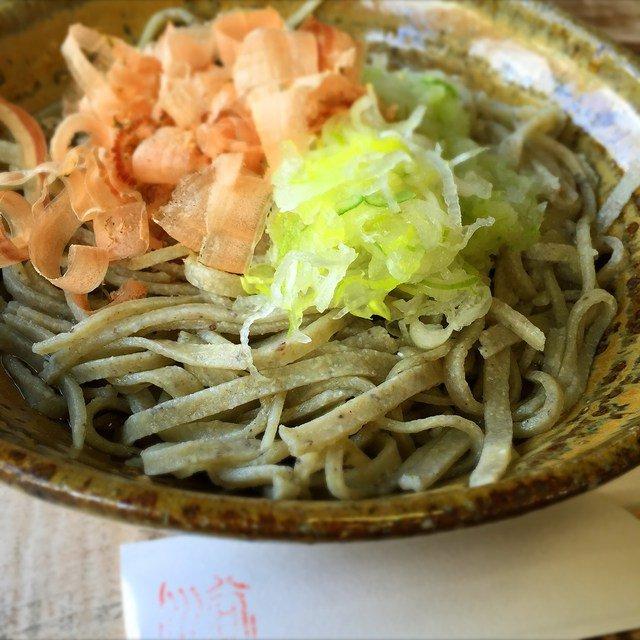 越前(福井)ご当地最新グルメ!人気の名物食べ歩き美味しいお店おすすめランキング