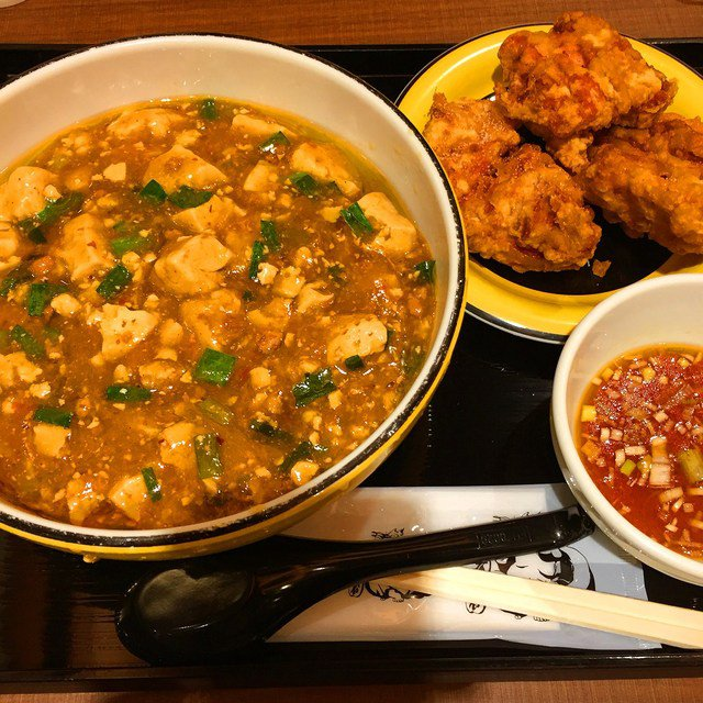 札幌のご当地最新グルメ!人気の食べ歩き美味しいお店おすすめランキング