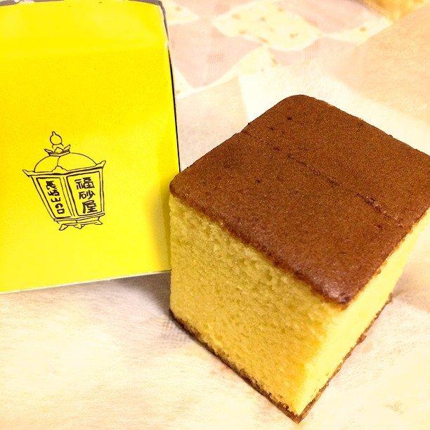 長崎 ご当地最新グルメ!人気の名物食べ歩き美味しいお店おすすめランキング