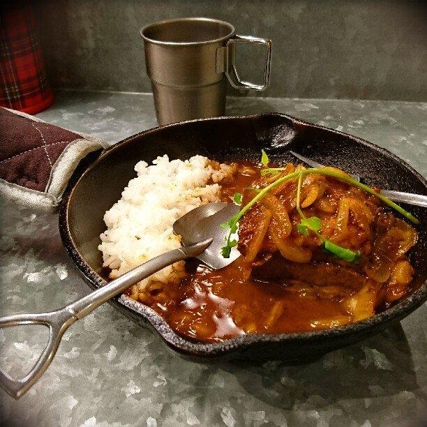 大阪は、カレー王国やねん:スパイスが美味しいおすすめ人気カリー店ランキング