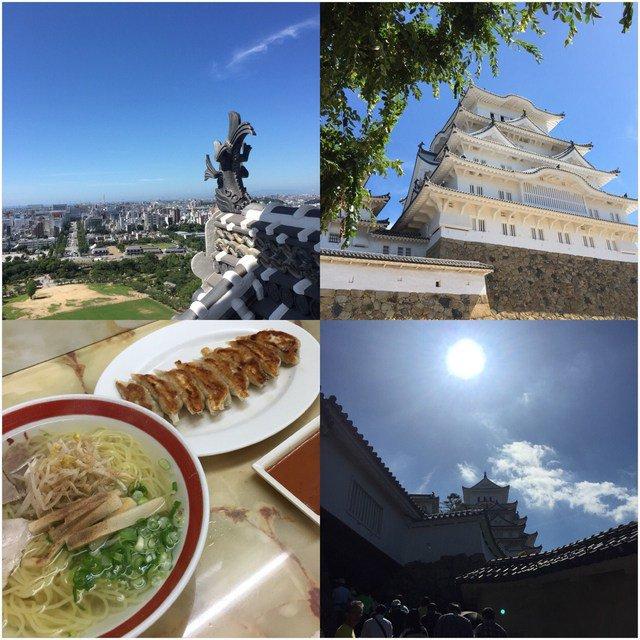 姫路で美味しいラーメンを食べるならココ!地元の人が愛する店20選