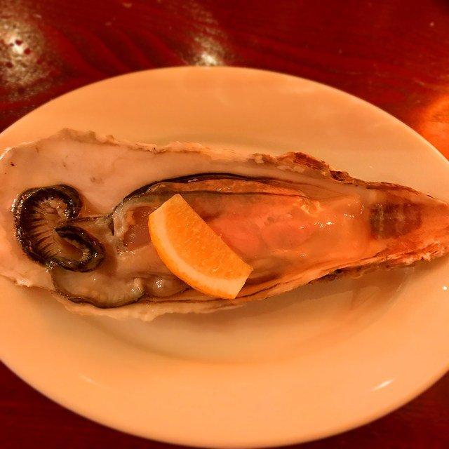浦和で美味しい居酒屋はココ!おつまみがお得に食べれるおすすめ人気店20選