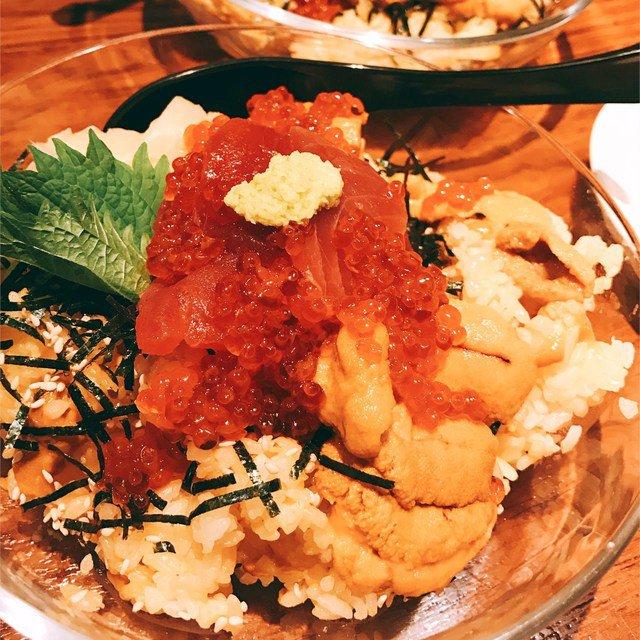 【仙台 国分町・居酒屋】安い美味しいおすすめ店ランキング!わいわい楽しいよ!