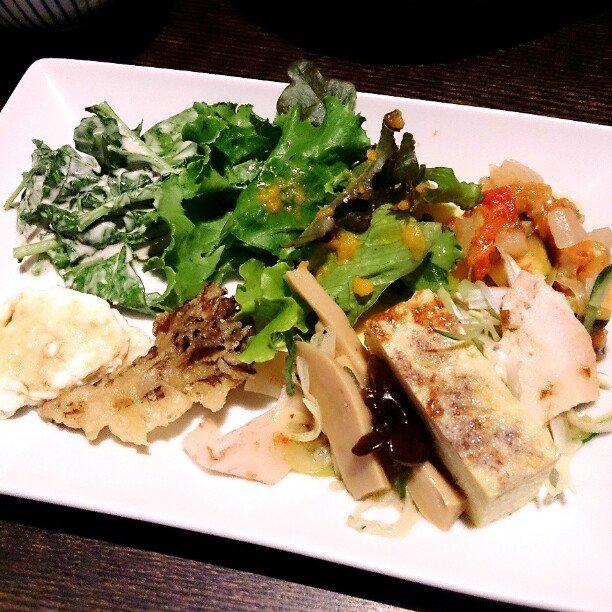 宇都宮で和食が最高に美味しい!おすすめ人気店ランキング