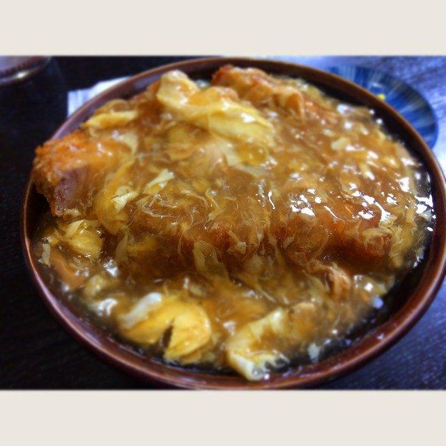岐阜県瑞浪市は、グルメ王国!ランチも美味しいおすすめ人気店ランキング