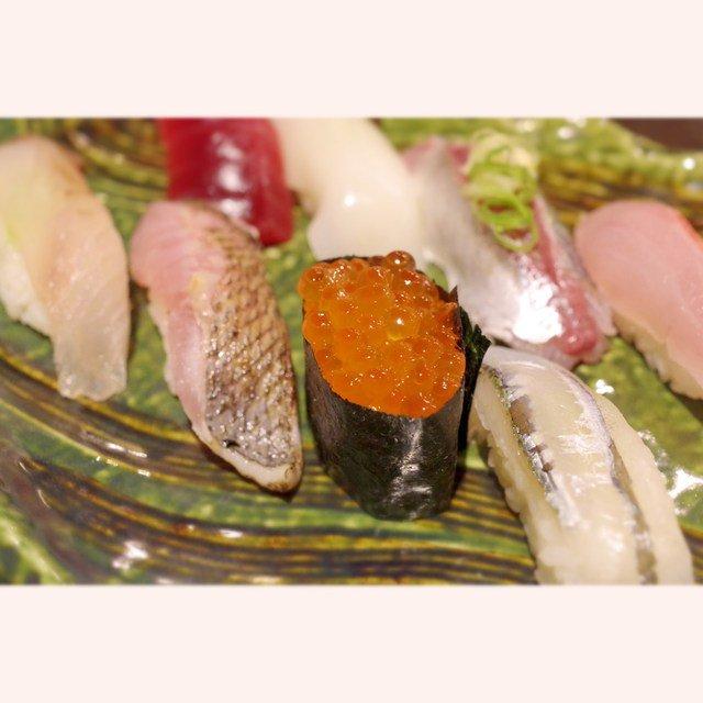 沼津駅・沼津港に来たらお寿司!地元の人がおすすめ美味しい寿司屋・回転寿司ランキング