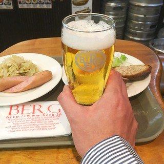 新宿おすすめランチ!ひとりでもコスパ最高安くて美味しい人気店ランキング