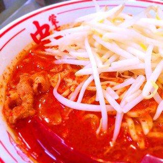 渋谷おすすめランチ!おしゃれで落ち着く人気店やお肉も安くて美味しい店ランキング