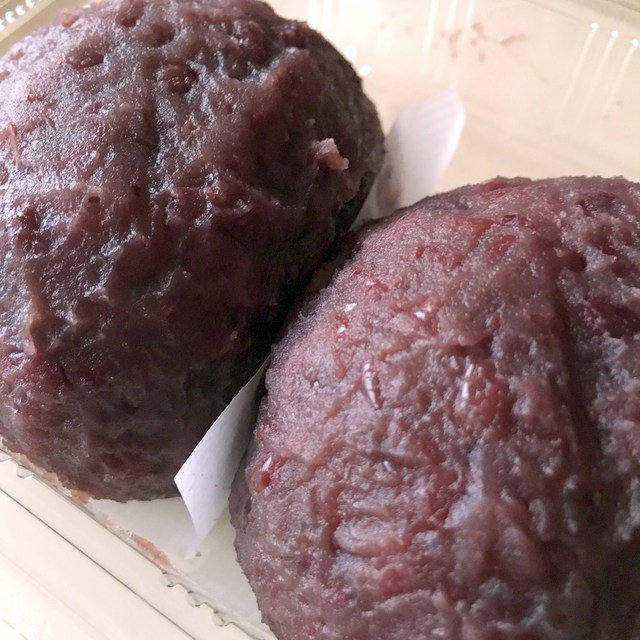 【ご当地グルメ】パワースポット多賀大社と多賀SAでは絶対ココが美味しい!