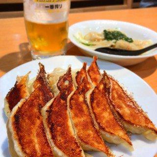 【浜松・ランチ】なら絶対ここ!美味しいおすすめ店ランキング