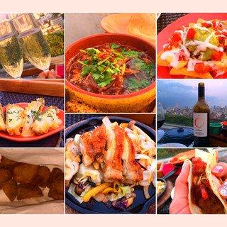 【東京都内メキシカン特集】タコスが本当に美味しいメキシコ料理人気おすすめ店ランキング