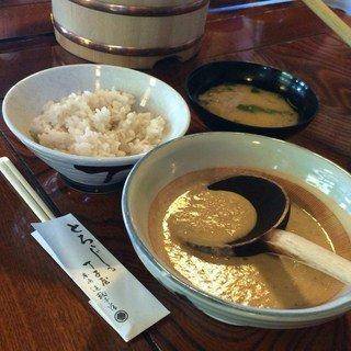 栄養満点!静岡の郷土料理 とろろ汁がおすすめの人気店ランキング