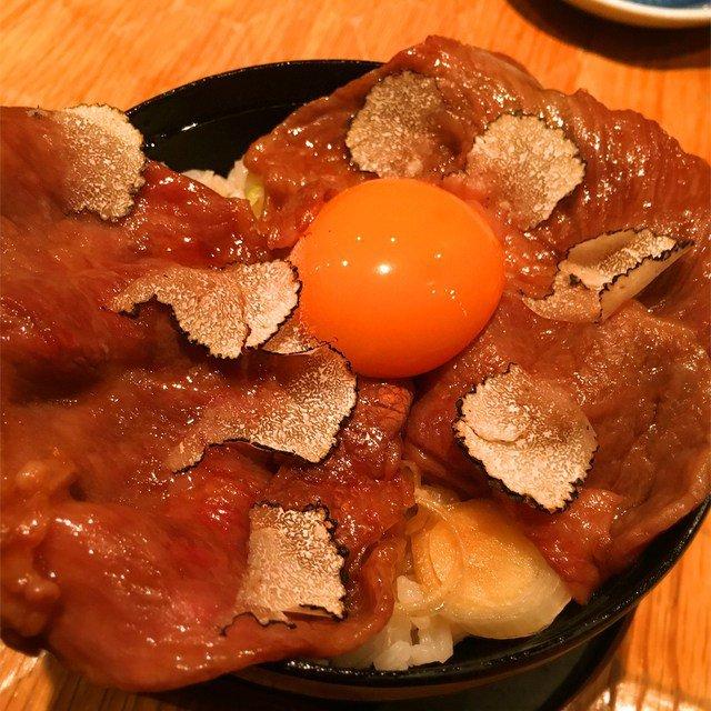 東京都内でテイクアウトをもっと楽しもう!食卓がリッチになるおすすめ人気店ランキング