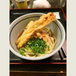 新橋・汐留 駅周辺人気ランチ!安くて美味しいサラリーマンの味方おすすめ店ランキング