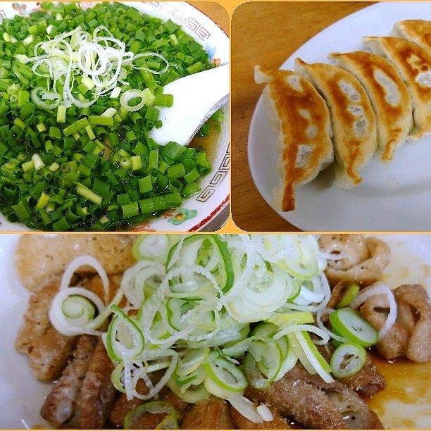 『佐野 ラーメン』食べてみっぺ~!美味しい人気店おすすめランキング