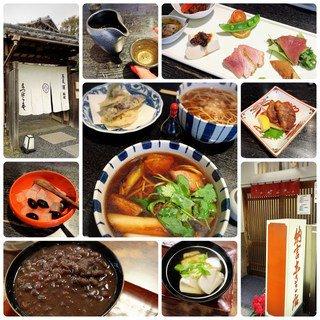鎌倉でおしゃれランチ!古民家人気カフェや海鮮しらす丼など美味しいおすすめ店ランキング