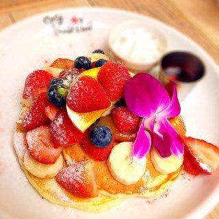 渋谷でゆっくりできるおすすめカフェ・喫茶店★おしゃれな穴場の人気店ランキング