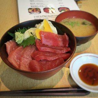 【築地・寿司】通ってしまう新鮮で安い美味しい人気店ランキング