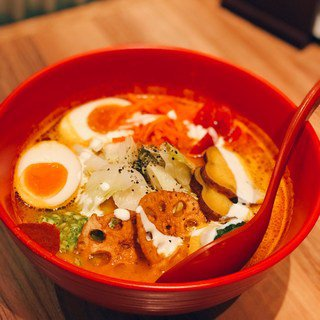 【美味しいストリート】東京駅で人気のラーメン店おすすめランキング