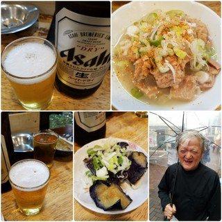 昼飲み万歳\(^o^)/上野の安くて美味しい居酒屋おすすめランキング!