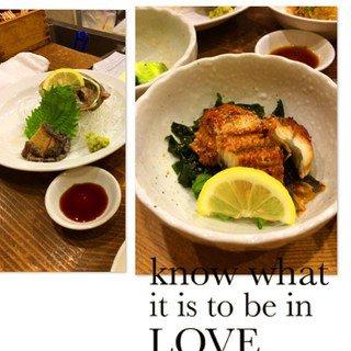 梅田で美味しい居酒屋!安くて人気おすすめ店ランキング