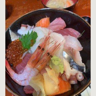 【すすきの・居酒屋】安い美味しいおすすめ店人気ランキング!