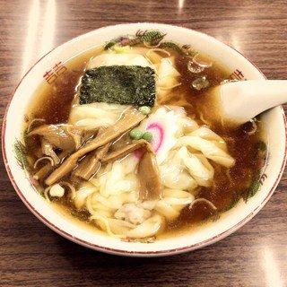 【何度も食べたい】大宮の人気のラーメン&つけ麺!おすすめランキング