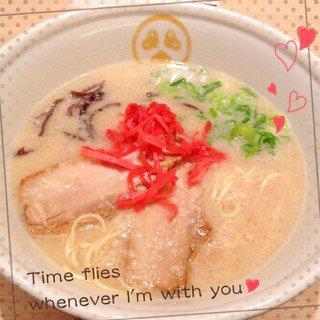 品川のラーメン・つけ麺が美味しい!おすすめの人気店ランキング