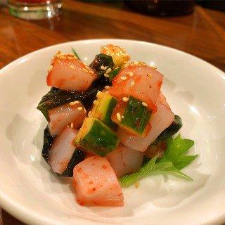 神戸三宮の居酒屋は、安い美味しい!おすすめ店ランキング