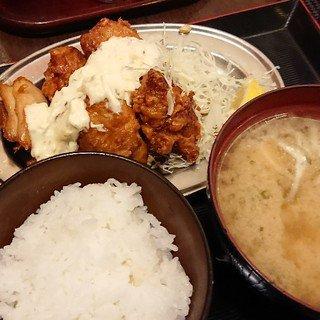 【名古屋の居酒屋】名古屋めしで美味しく安く飲めちゃう!おすすめ人気店ランキング