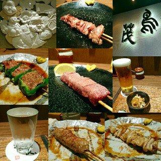 【新宿の焼鳥】感動的な美味しさ!安くておすすめ人気店ランキング