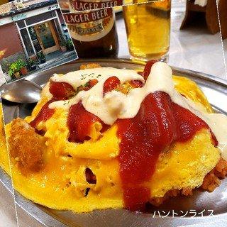 【金沢 ランチ】地元で人気店ランキングおしゃれランチにB級グルメがおすすめ!