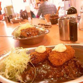 金沢 カレー 聖地巡礼本当に美味しいおすすめ人気店ランキング