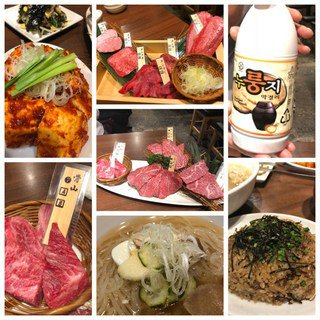 上野の焼肉で本物発見!安くて美味しい人気店ランキング