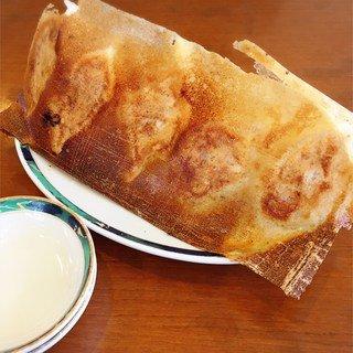 【羽付き餃子の聖地】蒲田駅周辺のおすすめランチ人気ランキング