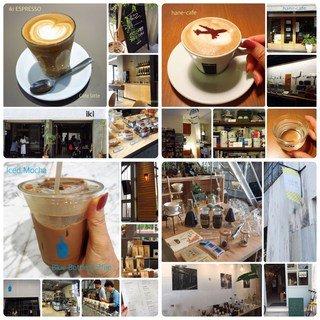 清澄白河おすすめランチ!人気おしゃれカフェ &安くて美味しいお店ランキング