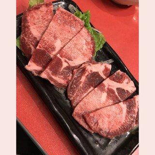 京都のおすすめ焼肉屋!新鮮で美味しい人気店ランキング