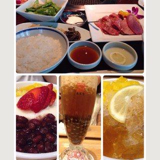 横浜で安くて美味しい焼肉!絶対おすすめ人気店ランキング