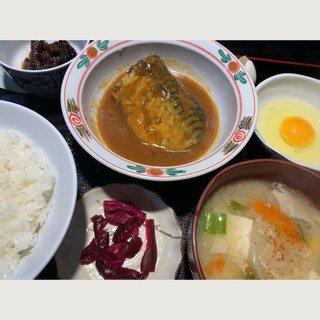 札幌(さっぽろ・大通)人気の居酒屋ランキング!海鮮やザンギが安くて美味しいおすすめ店