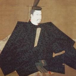 kyoyasaga