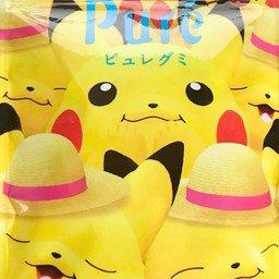 aizu_pikachu
